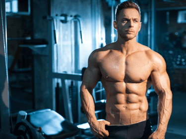 How To Get Six Pack Abs As Fast As Possible Body Fit Germany