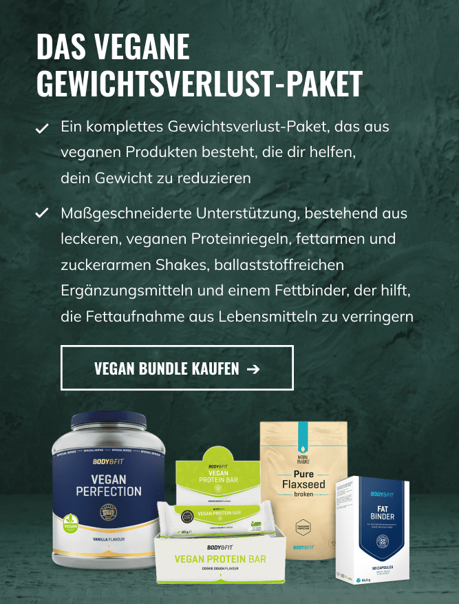 DE_VEGAN_LOSE-WEIGHT_BUNDLE_CELL_mobile_666x877.png