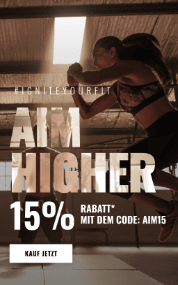 DE-flyout-256x408-aim-higher-15off.png