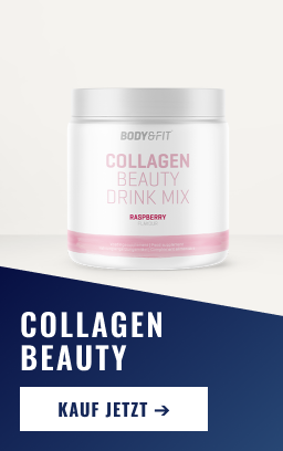 DE_long-flyout_256x408_collagen-beautyBF-protein.png