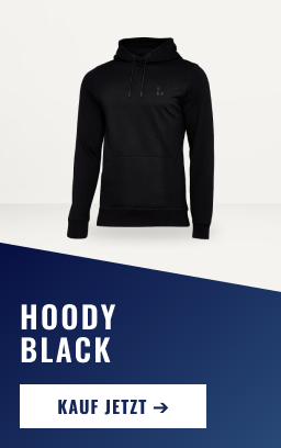 DE_long-flyout_256x408_hoody-black.png