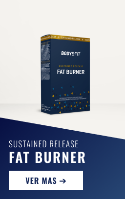 ES_long-flyout_256x408_sustained-release-fatburnerBF-protein.png