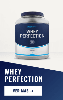 ES_long-flyout_256x408_whey-perfection.png