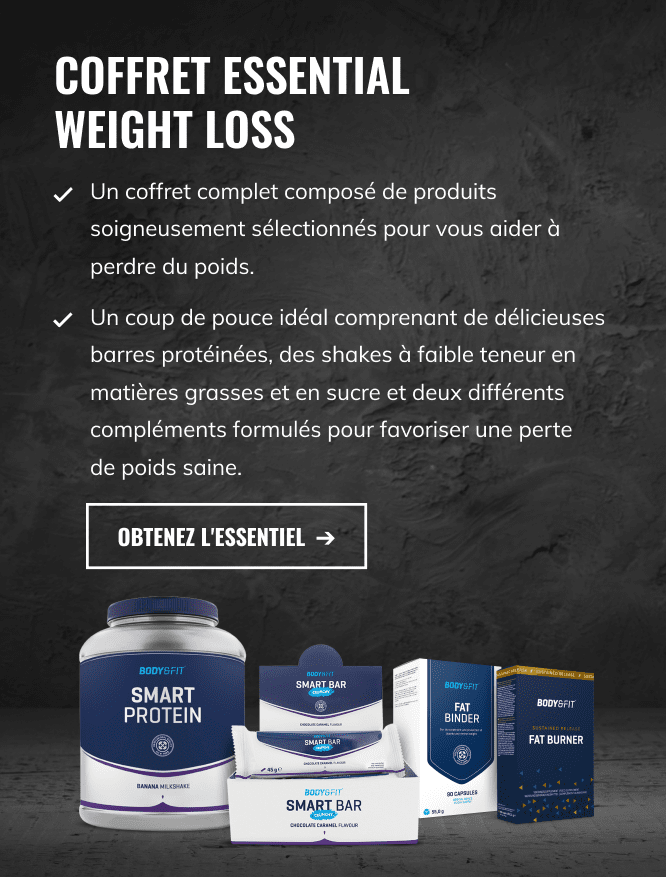 FR_ESSENTIAL_LOSE-WEIGHT_BUNDLE_CELL_mobile_666x877.png