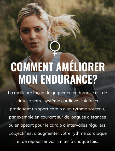 FR_LP_fullwidth-banner_mobile_480x632_improve-endurance-female.png