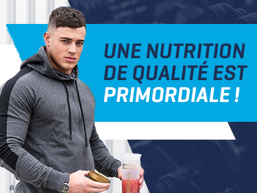 FR-Main-categories_Protein_banner_sports-nutrition_Mobile.png