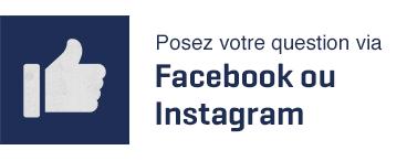 Contactez-nous-directement-sur-Facebook
