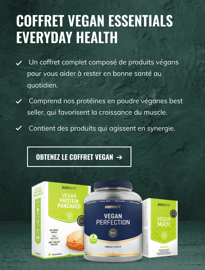 FR_VEGAN_STAY-HEALTHY_BUNDLE_CELL_mobile_666x877.png