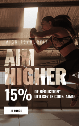 FR-flyout-256x408-aim-higher-15off.png