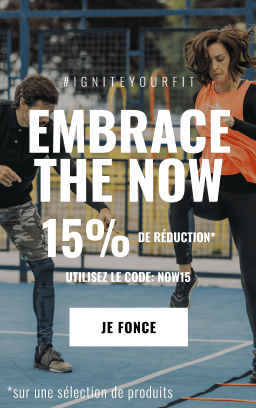 FR-flyout-256x408-embrace-now-15off.png
