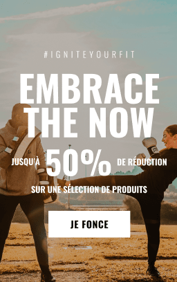 FR-flyout-256x408-embrace-now-ut50.png