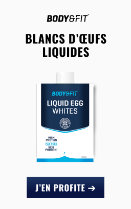 FR_flyout_256x408_liquid-eggwhite 2.png