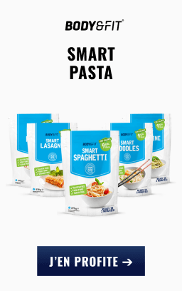 FR_flyout_256x408_smart-pasta.png