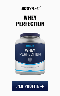 FR_flyout_256x408_whey-perfection.png