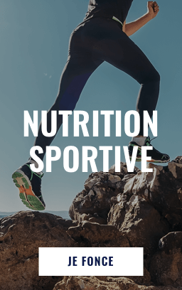 FR_long-flyout_256x150_sports nutrition.png