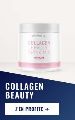 FR_long-flyout_256x408_collagen-beautyBF-protein.png