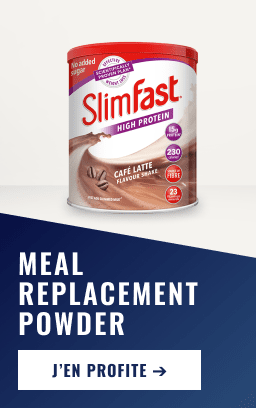FR_long-flyout_256x408_meal-replacement.png
