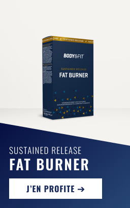 FR_long-flyout_256x408_sustained-release-fatburnerBF-protein.png