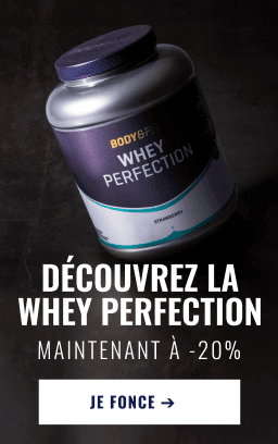 FR_long-flyout_256x408_whey-perfection.png