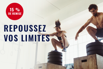 FR_plp-banner_mobile_333x225_push-your-limits.png