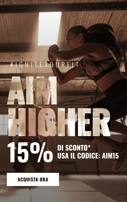 IT-flyout-256x408-aim-higher-15off.png