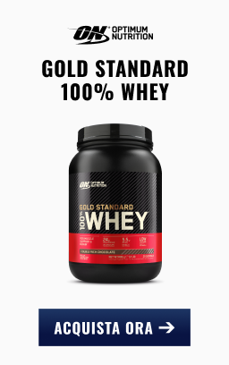 IT_flyout_256x408_gs-whey.png