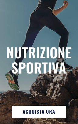 IT_long-flyout_256x150_sports nutrition.png