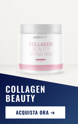 IT_long-flyout_256x408_collagen-beautyBF-protein.png