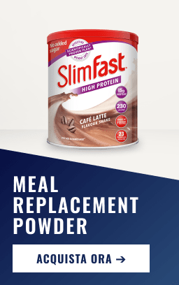IT_long-flyout_256x408_meal-replacement.png