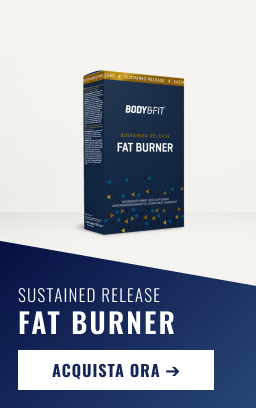 IT_long-flyout_256x408_sustained-release-fatburnerBF-protein.png