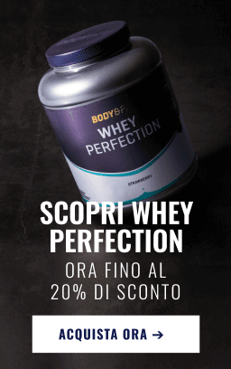 IT_long-flyout_256x408_whey-perfection.png