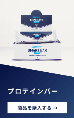 JP_long-flyout_256x408_proteinbars.png