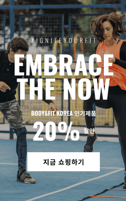 KO-flyout-256x408-embrace-now-20off.png