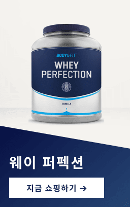 KO_long-flyout_256x408_whey-perfection.png