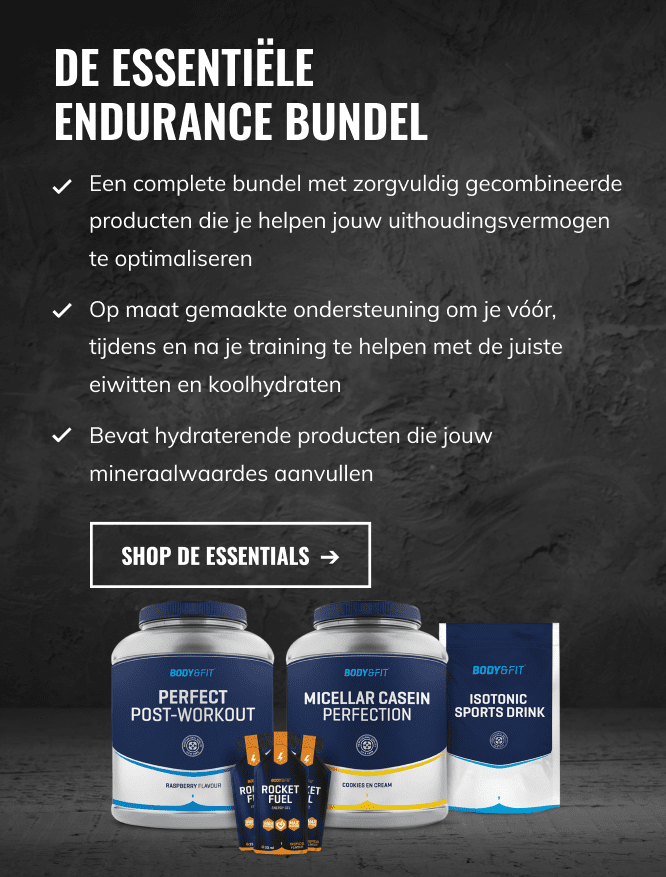 NL_ESSENTIAL_IMPROVE-ENDURANCE_BUNDLE_CELL_mobile_666x877.png