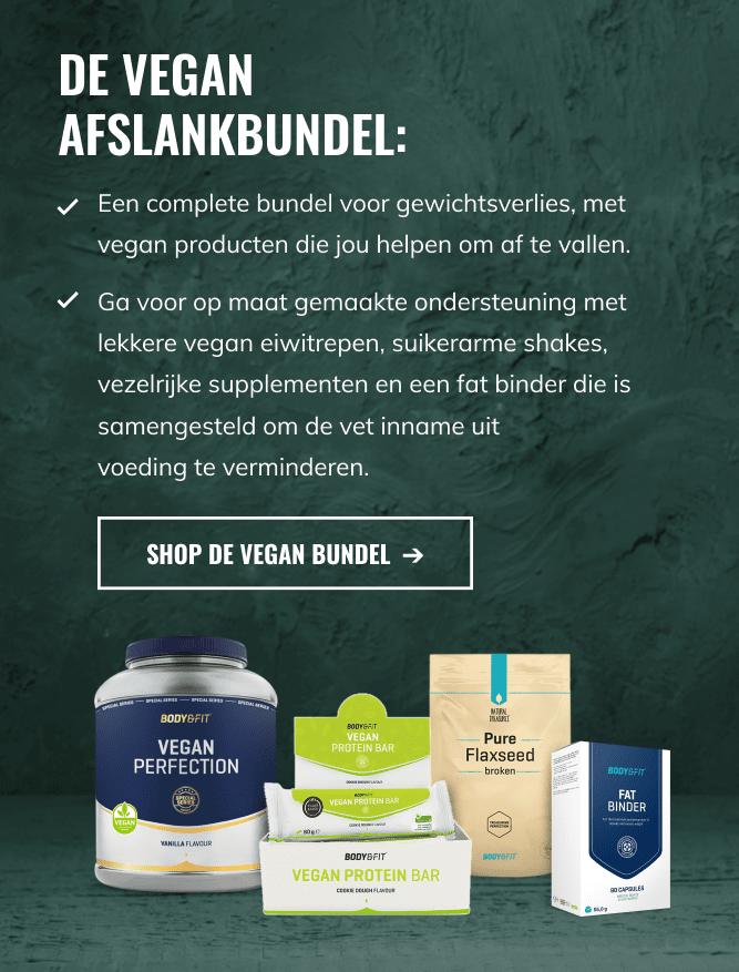 NL_VEGAN_LOSE-WEIGHT_BUNDLE_CELL_mobile_666x877.png