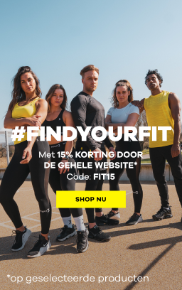NL-flyout-256x408-findyourfit-15off.png