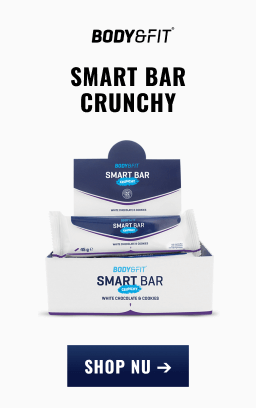 NL_flyout_256x408_smart-bar-crunchy.png
