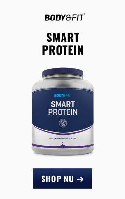 NL_flyout_256x408_smart-protein.png