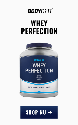 NL_flyout_256x408_whey-perfection.png