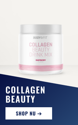 NL_long-flyout_256x408_collagen-beautyBF-protein.png