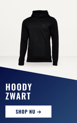 NL_long-flyout_256x408_hoody-black.png