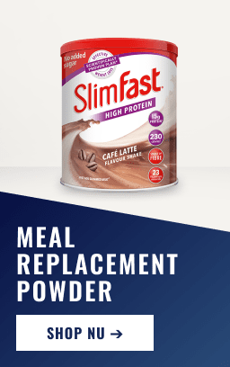 NL_long-flyout_256x408_meal-replacement.png