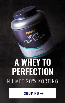 NL_long-flyout_256x408_whey-perfection.png