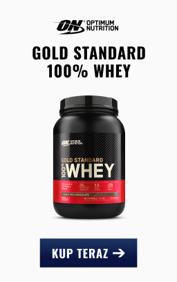 PL_flyout_256x408_gs-whey.png