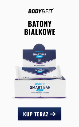PL_flyout_256x408_smart-bar-crunchy.png