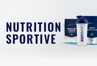 PLP_Sports-Nutrition_Mobile.png