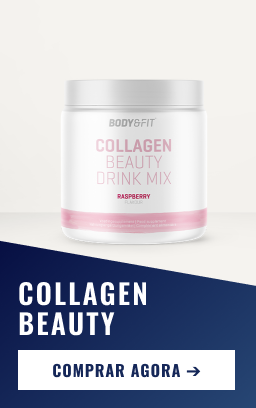 POR_long-flyout_256x408_collagen-beautyBF-protein.png