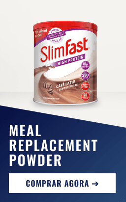 POR_long-flyout_256x408_meal-replacement.png