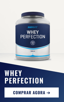 POR_long-flyout_256x408_whey-perfection.png